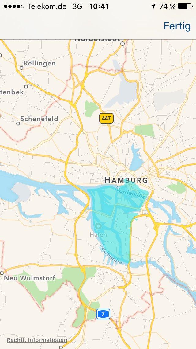 """Chemieunfall #Harburg #Wilhelmsburg """"Fenster zu"""" #katwarn https://t.co/ShFi0GU5qQ"""