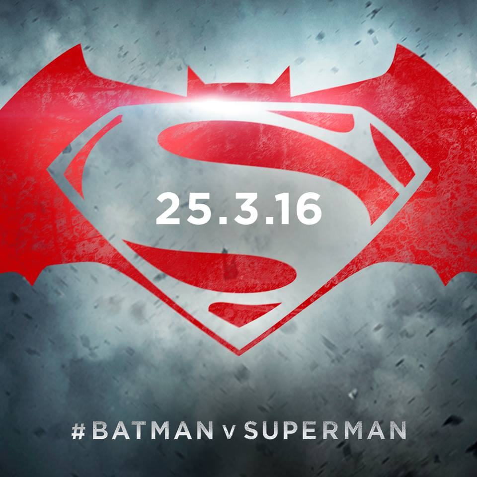 #win #BatmanvSuperman movie merchandise! Follow @The_Printworks and retweet to enter. https://t.co/wAHGiDHd9h https://t.co/3OuO1folp8