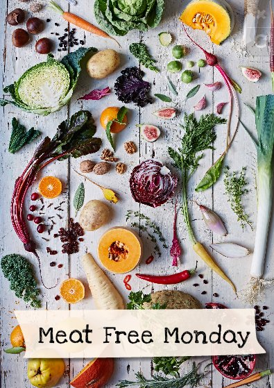 RT @JamiesKGP: We've teamed up with @MeatFreeMonday to create this fab new teaching resource! Get it here: https://t.co/Qd6Imxie9A https://…