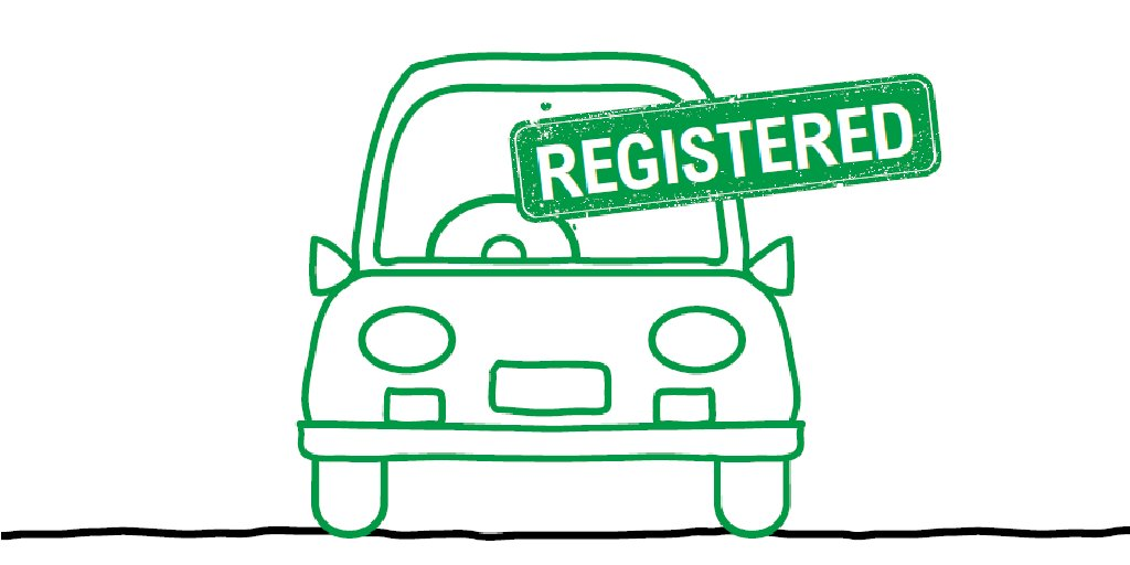 Nottinghamshire residents now need to register to use the county's recycling centres - https://t.co/NG0eVwjuag https://t.co/1Oi7aH2OtA