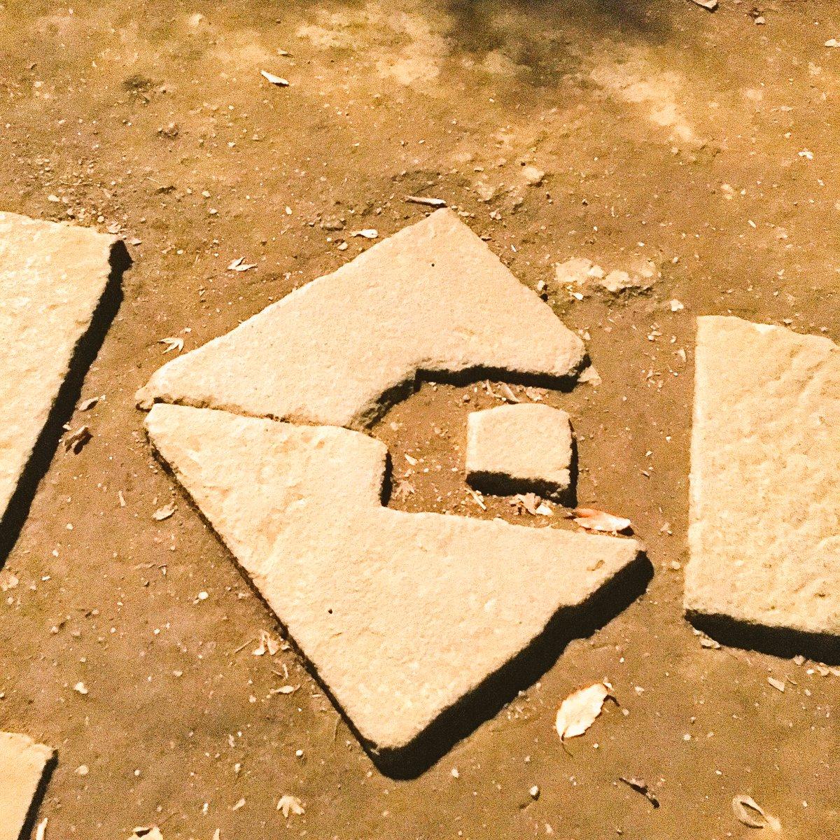 江戸の二大庭園と呼び名の高い六義園内、徳川時代からCubaseが存在した揺るぎない証拠を発見 https://t.co/JKWBF5s3F2