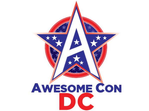 Fans of #Colony! We're trying to bring the  ProxyCon team to @AwesomeCon this year - PLEASE RT to support us! https://t.co/NxtZcOspCx