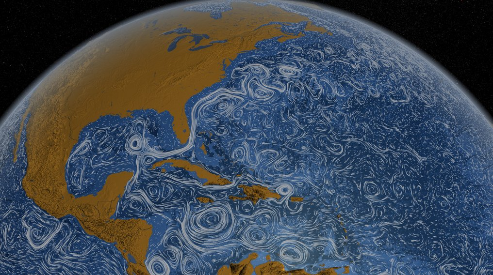 NASA's Perpetual Ocean...part Van Gogh part big data: https://t.co/puX18rm0kQ via @NASAGoddardPix #climate https://t.co/ujSQB0pyKh