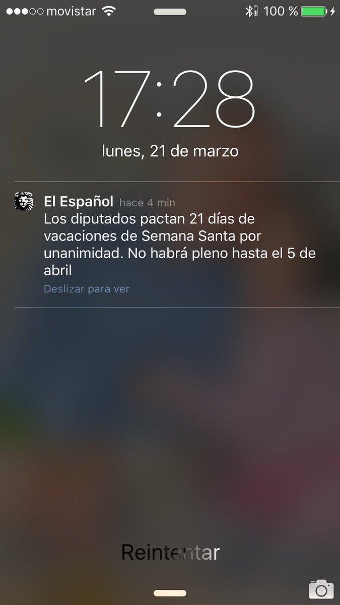 ¿Veis cómo sí que son posibles los pactos de estado en España? https://t.co/dtRsgIZicG