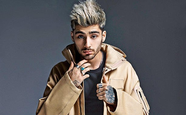 Zayn Malik details the restrictions he faced in One Direction:
