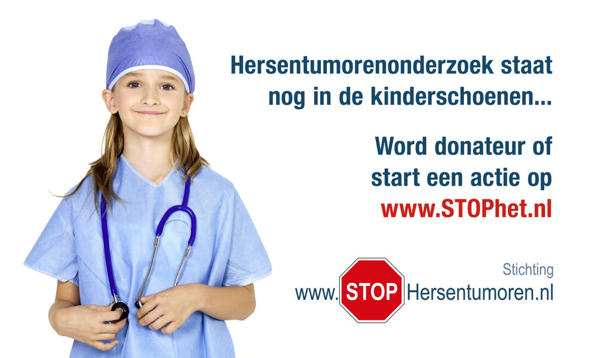 Help to make a difference, Please retweet to #STOPbraintumors https://t.co/PgAAUDCjEG