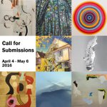 This years call for submissions opens April 4th and runs through May 6th. For info and FAQs visit our website #yvr https://t.co/ZrpFB8uSYn
