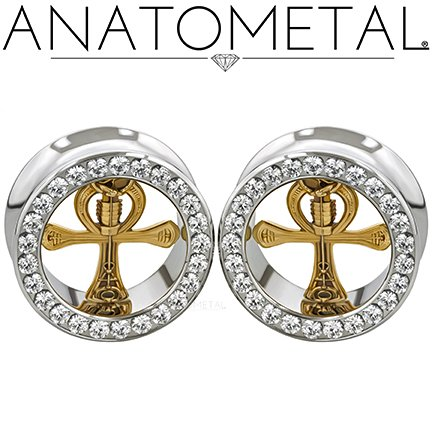 We have been keeping busy over here at Anatolabs. Check out the newest addition to our line, The Ankh! https://t.co/1k3wtXqxx2
