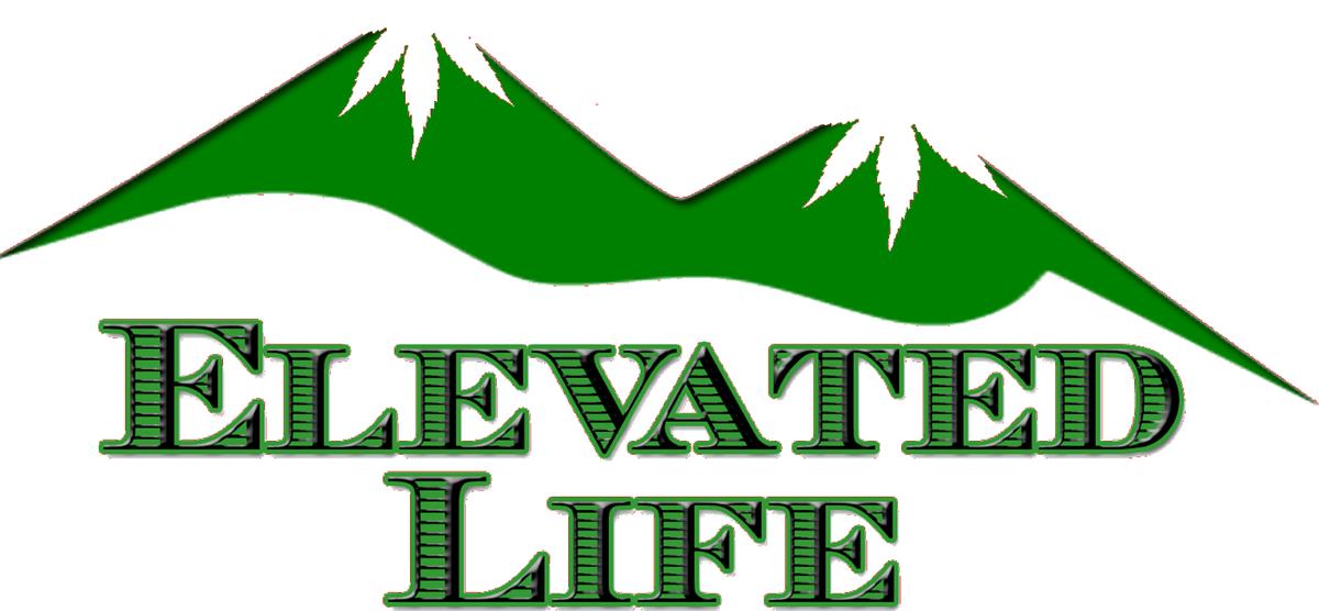 Design Free Logo Cannabis Marijuana Logo Maker