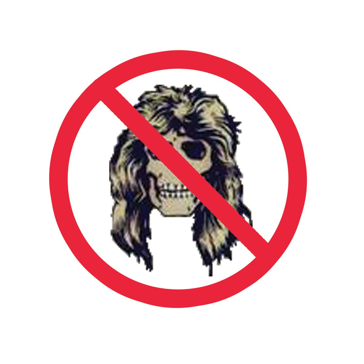 The Steven Adler show on 4/1 has been canceled.  Stay tuned for a big announcement ! #GunsNRoses https://t.co/DonxgJmdin
