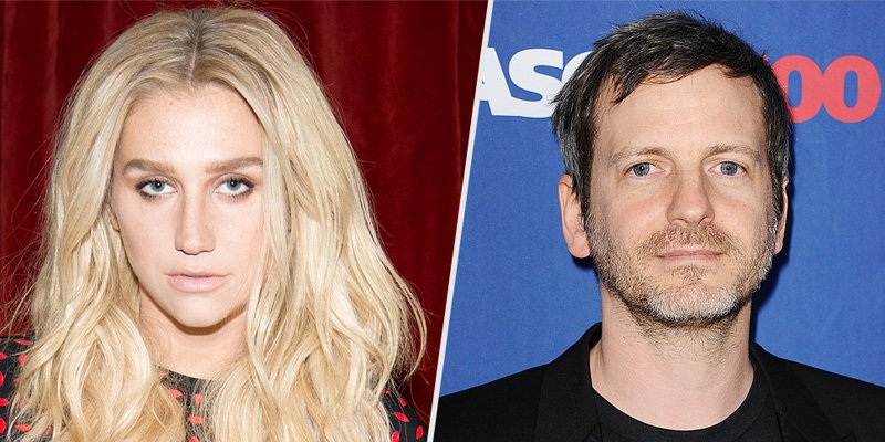 Kesha's legal team will continue to fight for release from recording contracts with Dr. Luke