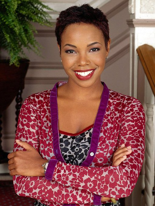 Kellie Shanygne Williams Nude Photos 43