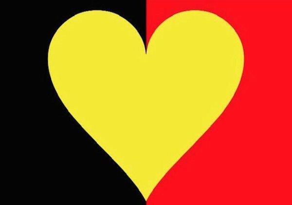 Thinking of those affected In #Belgium. #Zaventem #België https://t.co/Ovp7HboQ7R
