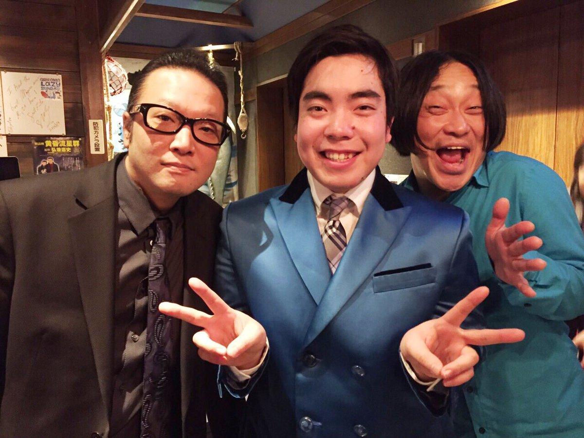 永野 (お笑い芸人)の画像 p1_21