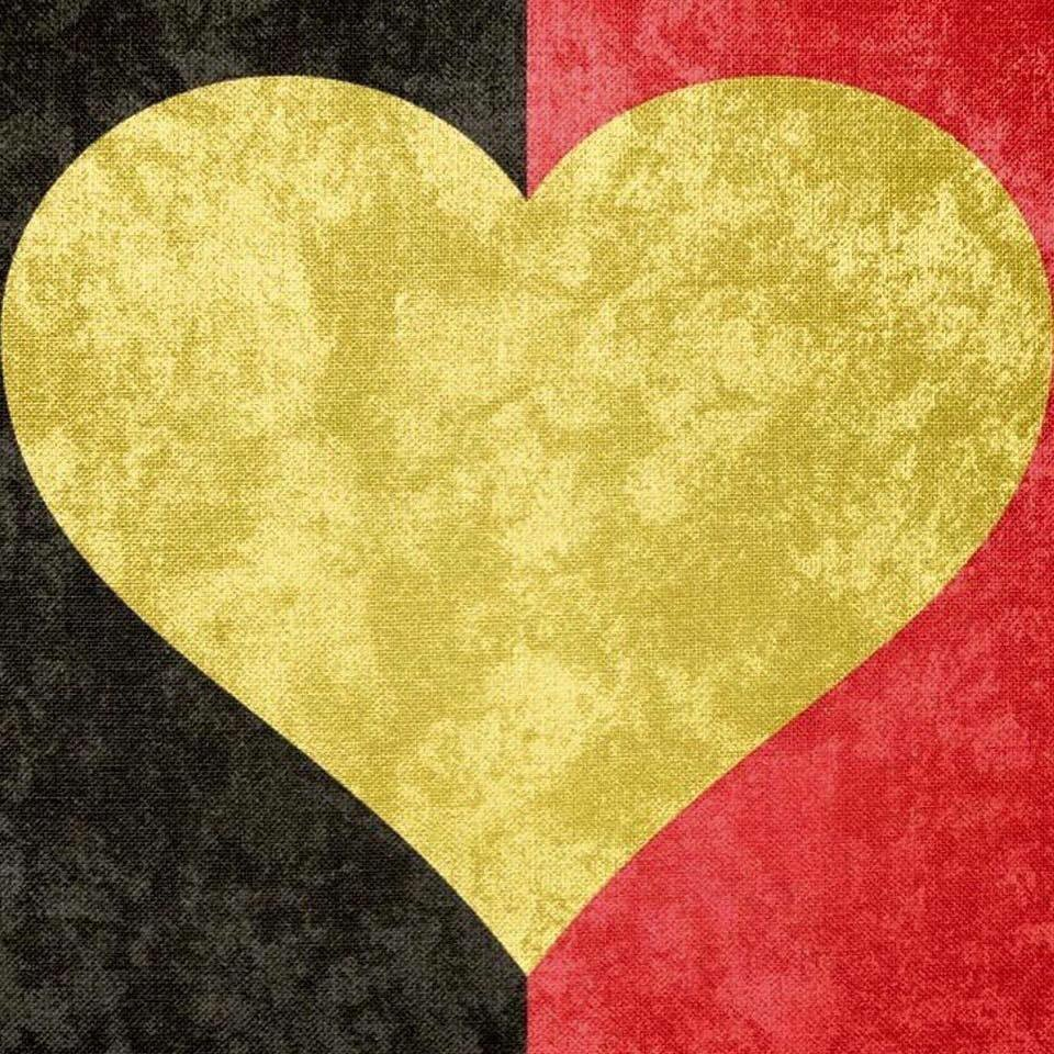 #PrayForBelgium https://t.co/LgwXSGDqB3