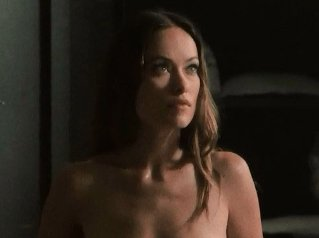 Noice olivia wilde nude scene 1:41.. That