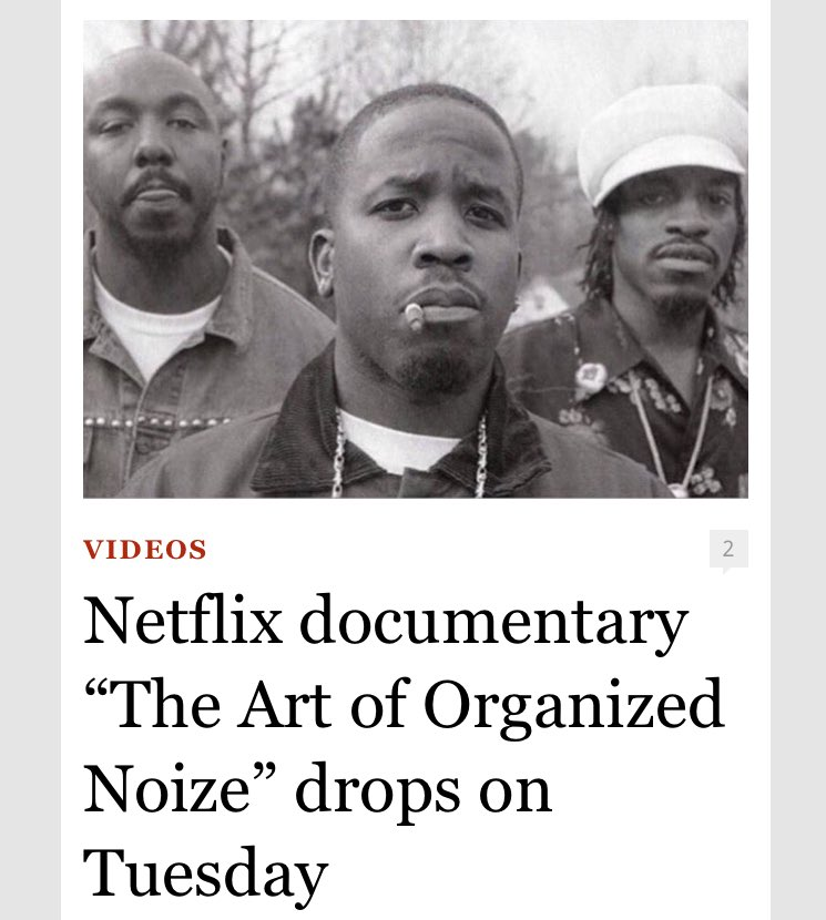 Netflix & I'm really trying to watch this, so chill out. https://t.co/gfWX3GIfmc