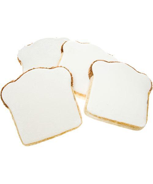 '니토리'라고 하는 가게에서(이케아 같은 가게) 인터넷만으로 판매하는 식빵 쿠션 귀엽지 않을까요.. ? 손님이 왔을 때 한 장 한 장으로 해요.. https://t.co/Bn1AsqU94e