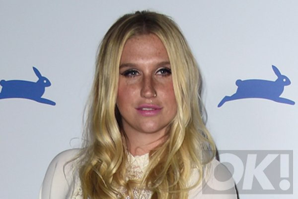 Kesha's lawyer compared her Sony contract to 'slavery' in court appeal:
