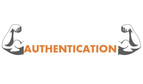 The ultimate cheat sheet on strong authentication: https://t.co/gb6BwNRqI7 https://t.co/2DZPZHJ2Dp #2FA #auth #infosec