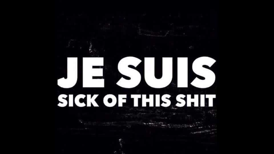 #Brussels #Bruxelles #paris #turkey #istanbul https://t.co/T79ZfDKZ0z