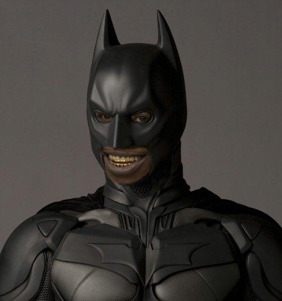 bat mane https://t.co/CNMxQiegJh