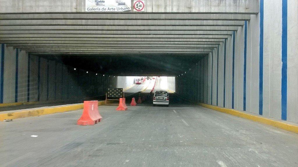 Circuito Juan Pablo Ii : Tráfico: #reportevial tráfico en circuito juan pablo ii desde 33 a