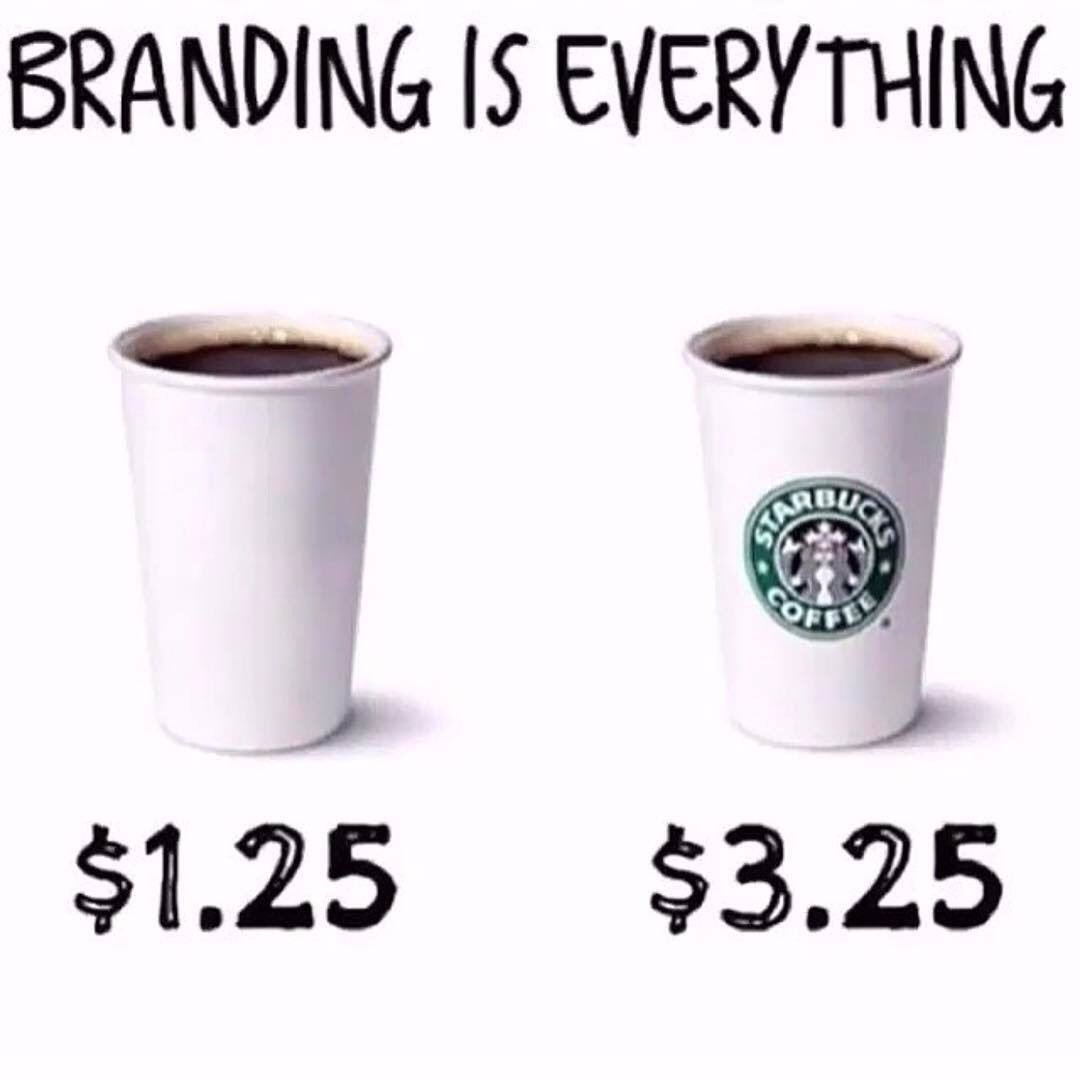 How strong is your brand? https://t.co/u7gELbSVLf