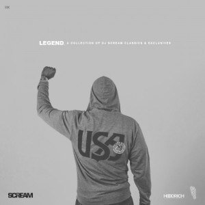 Mixtape: @DjScream – Legend - @CountryRap4LIFE https://t.co/RKmXqETdYp https://t.co/X9OjXIQKGV