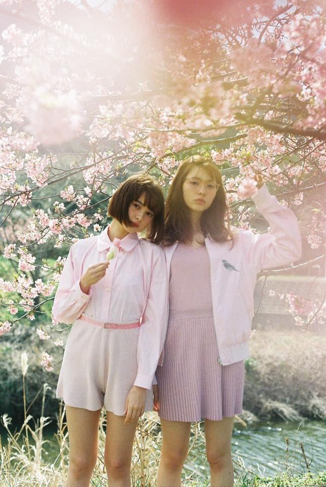 ViVi 5月号で玉城ティナさん&八木アリサさんのページと窪田正孝さんのページを撮影しました https://t.co/Wh0JGwNJx3