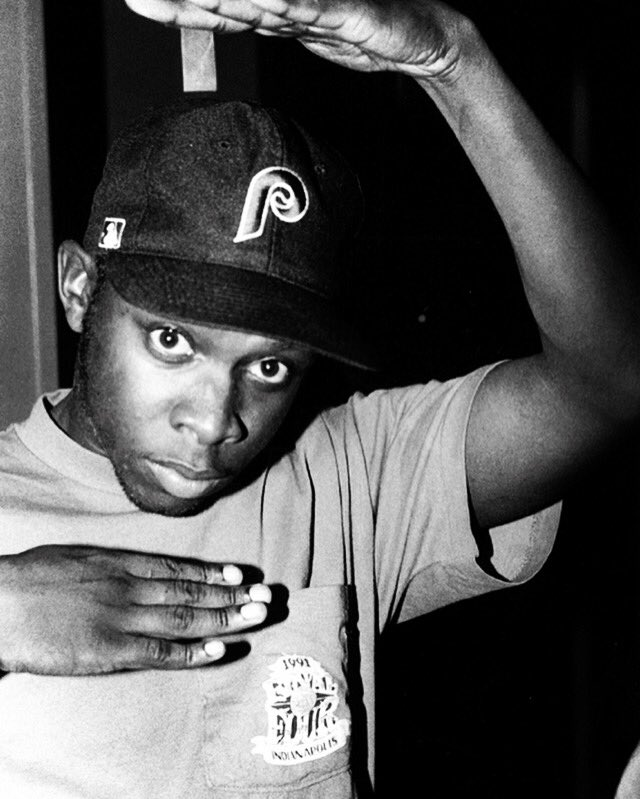 Your appearance is a lie  It could never be true. If you really loved yo'self You would try and be you.  #RIPPhife https://t.co/Wh7LsOunSQ