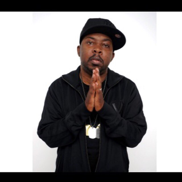 Sending our deepest sympathy to phife's family and loved ones!  You will truly be missed!!!#RIPPhifeDawg https://t.co/UXuK0I6ffD