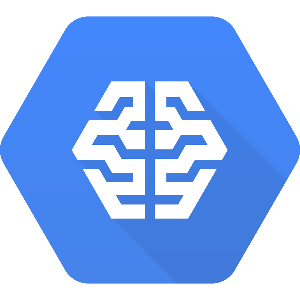 We are happy to announce Google Cloud Machine Learning, based on #TensorFlow https://t.co/L0KOgabAkj #GCPNEXT2016 https://t.co/5UDeiHgyTP