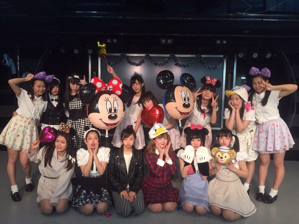 TIF2015 Tokyo Idol Festival 2015 反省会 day133 [無断転載禁止]©2ch.netYouTube動画>25本 ->画像>320枚