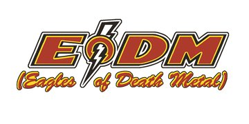 SHOW ANNOUNCEMENT!!!  May 17th :: Eagles of Death Metal : Tickets go on-sale Friday at 10am https://t.co/F709RBj2bX