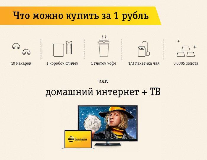 А всего-то нужно подключить один из тарифов «ВСЁ» и доплачивать 1 рубль в месяц: https://t.co/CoqdqdkUcB https://t.co/kxvuzSpJLb