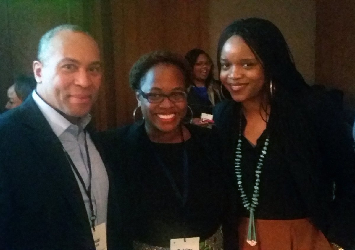 Thanks to our opening panelists @DevalPatrick @TulaineM and @MsPackyetti. AMAZING conversation! #NPGathering16 https://t.co/BcfqNQPOf9