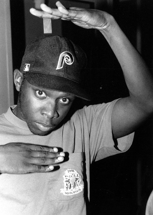 Legends never die. #RIPPhifeDawg #RIPPhife https://t.co/Wc7NFQWtB0