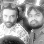 RT @wildwalley_ap: with @ActorMadhavan @Infosys mcity.... wat an inspirational speech maddy... final touch dialogue semma... Hats Off.. htt…