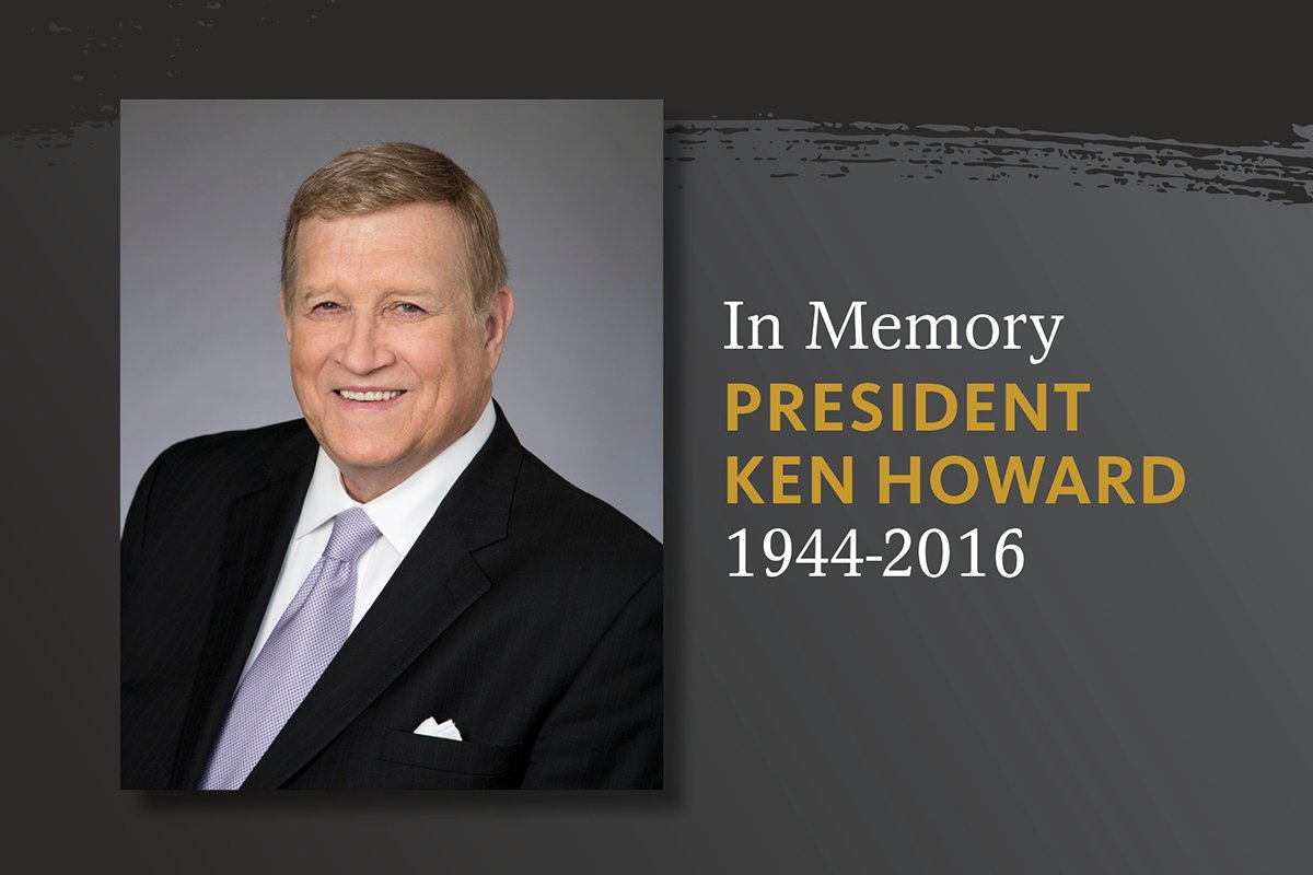 """""""Ken was an inspirational leader and it is an incredible loss for SAG-AFTRA..."""" https://t.co/38LVq4qJ8T https://t.co/1uMBZIRtgd"""