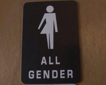 North Carolina lawmakers pass 'bathroom bill' #ncga #ncpol #lgbt https://t.co/Ptb1fsFc7s https://t.co/EEeN9LawQQ