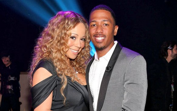 Nick Cannon slams Mariah Carey rumors in Twitter rant: