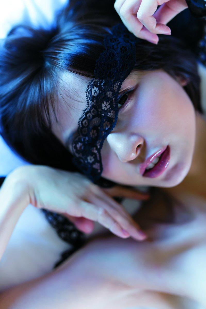 【AKB卒業生】篠田麻里子応援スレ Part634  ©2ch.netYouTube動画>21本 ->画像>646枚