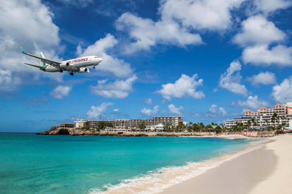 Plan a Caribbean #vacation without breaking the bank. https://t.co/PnRVhXewKK  #ad #choicecaribbean #ttot https://t.co/3WglWsoDaX