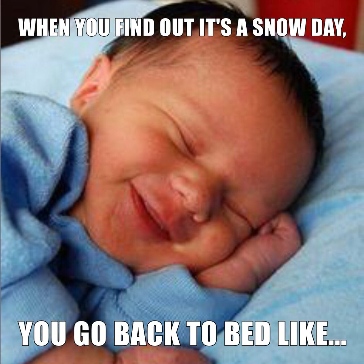 All of us this morning... #snowday ^HJ https://t.co/bS2W13fSo4
