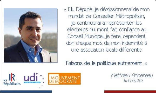 Et pour vous, c'est quoi faire de la politique autrement? Tweetez avec le hashtag #LaPolitiqueAutrement! https://t.co/CGTLOPOanB
