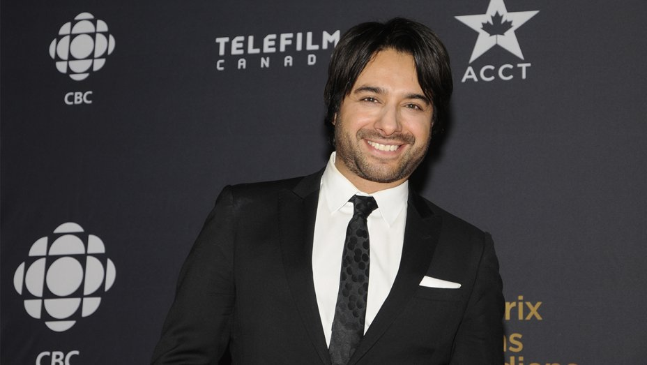 Jian Ghomeshi, former CBC broadcaster, found not guilty of sexual assault
