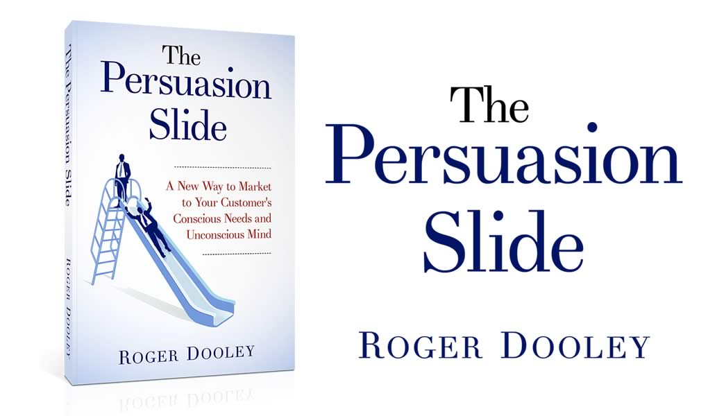 New Video and a Free Workbook for The Persuasion Slide https://t.co/3CxCZOHMOj #Neuromarketing https://t.co/jYmBWz3TPD