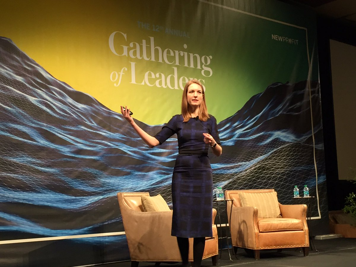 """""""Why we work determines how well we work."""" #NPGathering16 https://t.co/l7RxeWGtUj"""