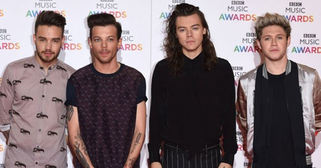 Someone close to the band has made a heartbreaking admission about One Direction's future :(